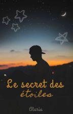 Le secret des étoiles by Alariia