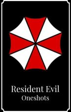 Resident Evil Oneshots by FandomEggBean