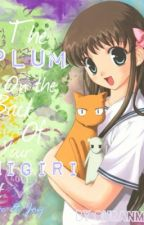 The Plum on the back of your Onigiri (a Fruits Basket Fanfiction) by ouranmoron