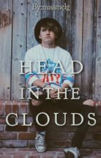 Head In The Clouds - (O2L • JC Caylen y Tu) by missmelg