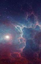 Our Universe (Oc Story)  by Fandom_Trash_Panda