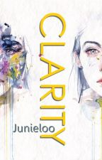 Clarity  by Junieloo