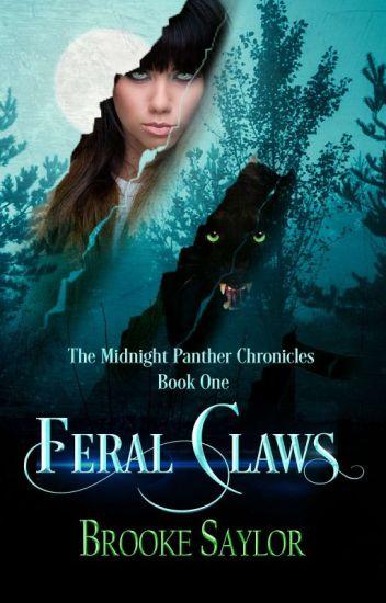 Feral Claws