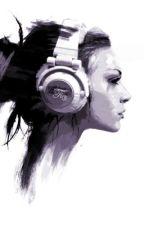 TheMusicIsDead. by JackkDaniels