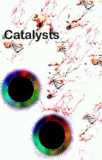Catalysts by MiaLotus