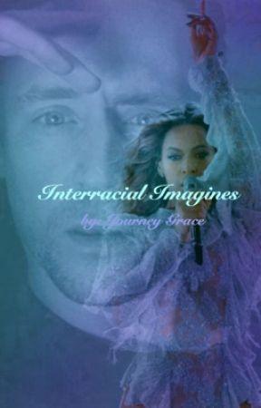 Interracial Short Stories by iamjourneygrace