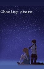 Chasing stars by vickie0000