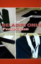 Harga Baju Taekwondo Anak Pandeglang di Banten, 0815 4880 7000 by tokoalatbeladiri