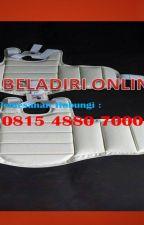 Harga Baju Taekwondo Anak Tangerang di Banten, 0815 4880 7000 by tokoalatbeladiri