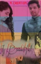 MANAN VERSION :- LIFE IS BEAUTIFUL!  by _Drama_Queen123
