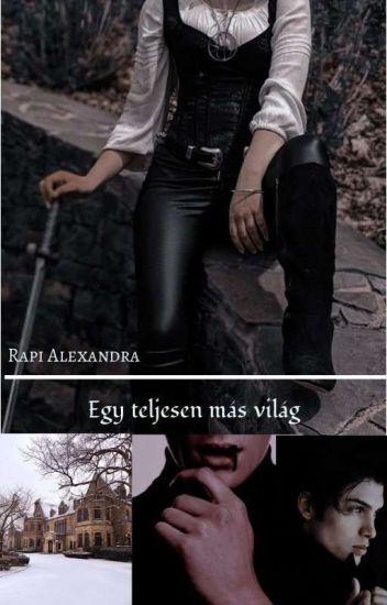 Szívek királynője los angeles