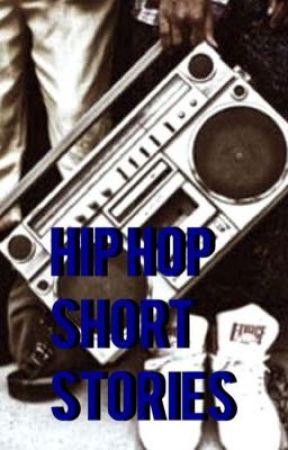 Urban Short Stories  by xoxo_NICOLE_xoxo