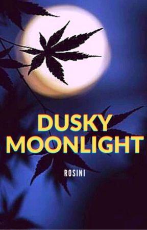 Dusky Moonlit by Roshini_97