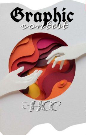 HCC Graphic Contest (Open) by zethorix