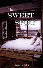 The Sweet Spot by WisteriaTales