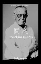 Excelsior Awards [2019]: MCU Contest by shqwarma-