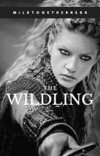 The Wildling by mildtogetherness