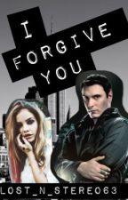 I Forgive You by lost_n_stereo63