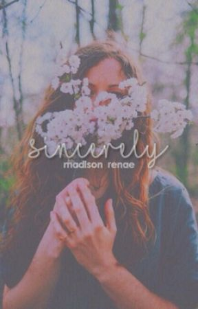 Sincerely - Lachlan by simply_fiction