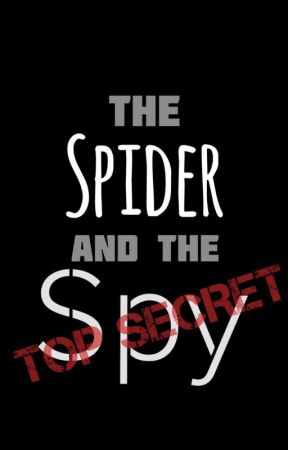 Peter Parker x Reader by IAmIronManJr96