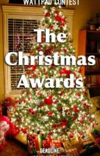 The Christmas Awards [OPEN] by QueenNicholson