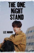 The One Night Stand ➳ Lee Minho by Straychanz
