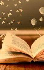 Avis livres by _UneSimpleFille_