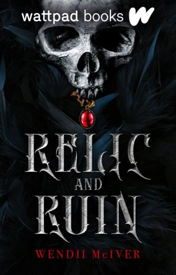 Born From Chaos || ONE
