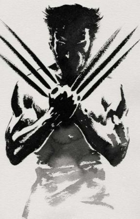 The Light S Ultimate Weapon Clone Of Wolverine And Winter Soldier Reader Doa And Ninja Gaiden Harem Wattpad