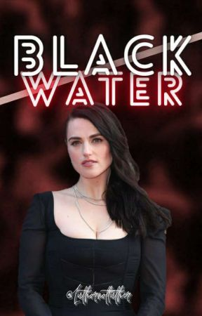 Black Water [Supercorp] by Luthornotluther