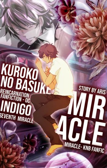 MiRACLE (KnB Fanfic)