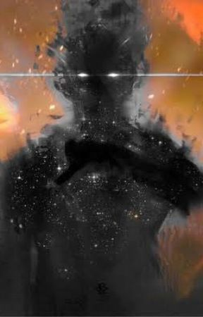 The Ultimate Kaiju God (Male Reader x massive harem) by sambamhaw