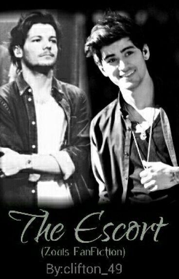 The Escort (Zouis)