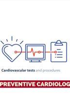 Heart Care News by tejaspatel1