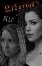 Ella. Luimelia. by Mawrr47