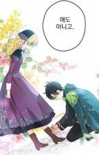 Chuyên mục giới thiệu, spoil truyện tranh webtoon novel Nhật, Hàn, Trung by ThnKharin
