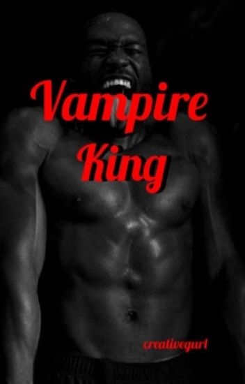 Vampire King: Broken Alliance