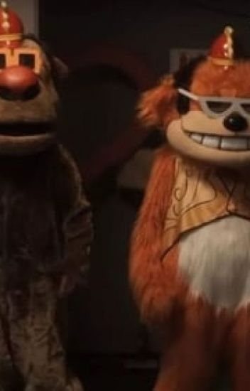 HD】 The Banana Splits Movie 2019 FULL MOVIE 【Online Free
