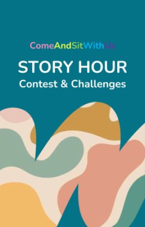 Contests and Challenges by AbleWorld
