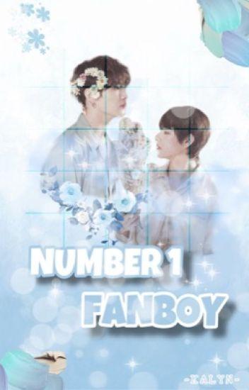 Đọc Truyện VKook | Fanboy Số Một - Truyen4U.Net