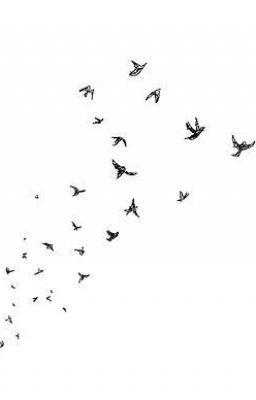 Birdie,birdie