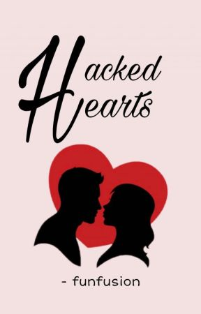 Hacked Hearts by funfusion