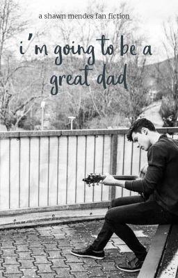 dad Stories - Wattpad