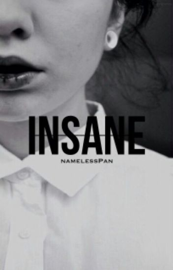 Insane || Michael Clifford