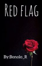 Red Flag by NoloRana