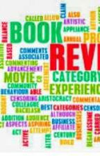 Book Reviews by Evangeline273