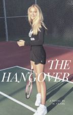 the hangover| l. hemmings {1} [o.h.] by whistlingisforlosers