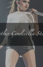 Another Cinderella Story. by LisaStylesHemmings