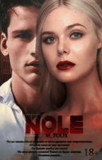 Nole by Mz_Fox