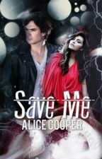 Save Me by Sk8erGamerLover